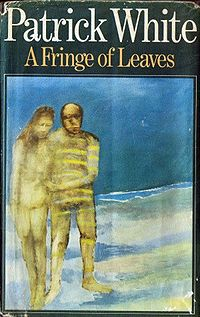 200px-Fringe_of_Leaves