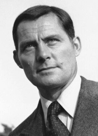 Robert_Shaw_headshot