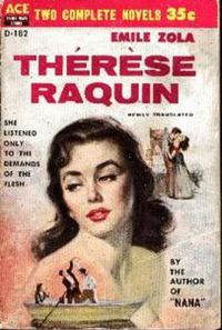 Therese-raquin02