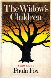 Widows_Children_book_jacket