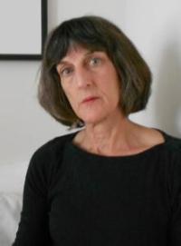 Kathryn Davis (c) Anne Davis-1 (2)