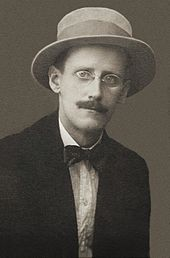 James_Joyce_by_Alex_Ehrenzweig _1915_cropped