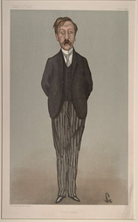 220px-George_Moore_by_Walter_Sickert_Vanity_Fair_21_January_1897