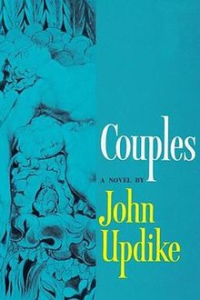 220px-Couples_(Updike_novel_-_cover_art)